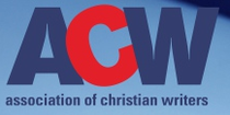 Association of Christian Writers