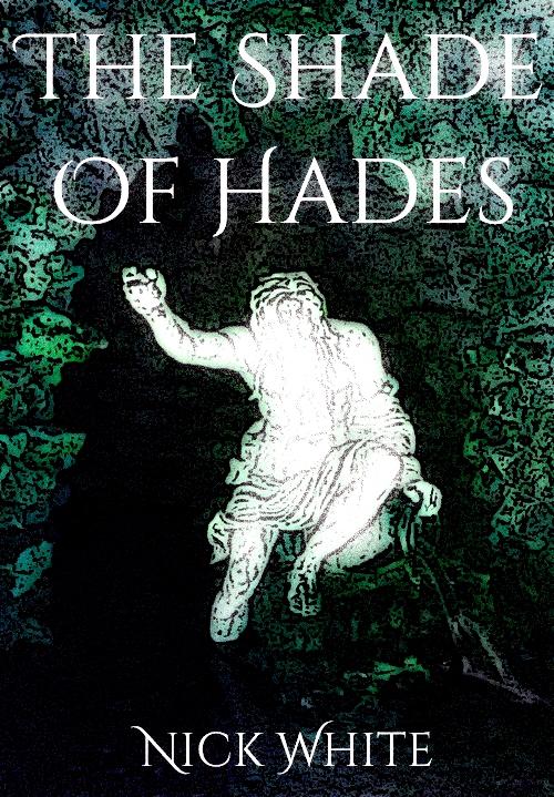shade of hades