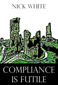 Compliance is Futile cover