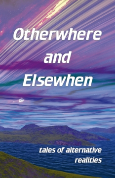 Otherwhere and Elsewhen cover