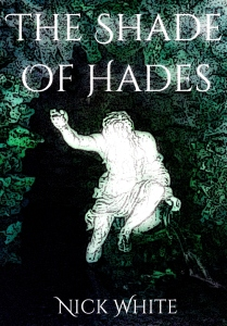 The Shade of Hades