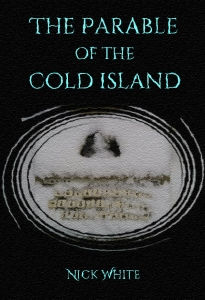 The Parable of the Cold Island